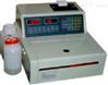 SBA-40C型生物传感分析仪