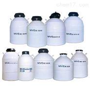 美国MVE细胞储存罐配置XC47-11-6SQ方提桶