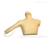 KAC/ZXC外周穿刺、中心静脉穿刺插管模型