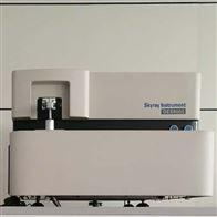 OES8000S铜合金成分分析仪
