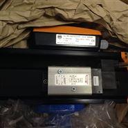 诺冠电磁阀SXE9674-Z60-611-3J上海现货供应