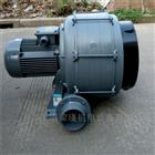 HTB200-2002节能大功率HTB200-2002透浦多段式鼓风机