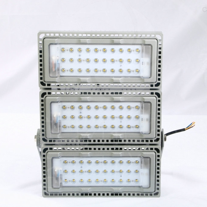 NTC9280-250WLED三防投光灯