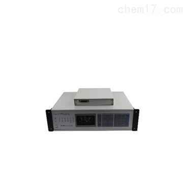 AT612电容测试仪