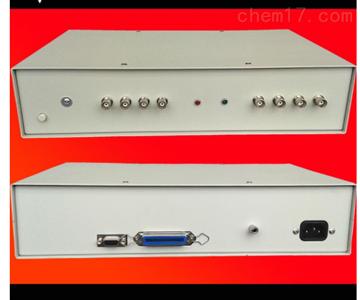 AT6810电容综合测试仪