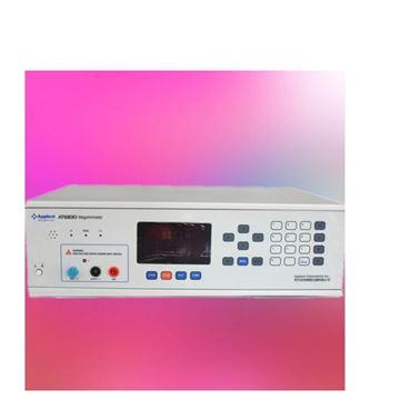 AT6830绝缘电阻测试仪