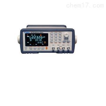 AT770电感测试仪
