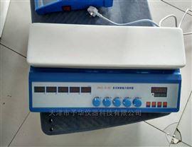 ZNCL-S-5D/10D多点磁力搅拌器(加热板)
