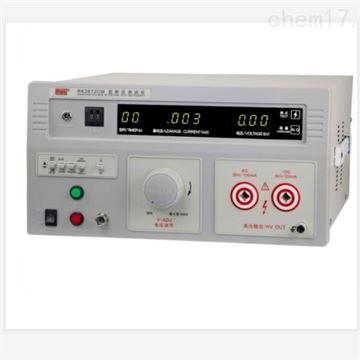 ZC2670B型交流耐压测试仪