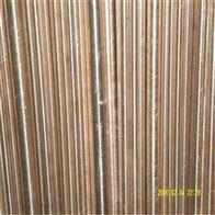 HPb61-1铜合金销售商
