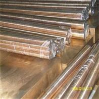 H59-1铜合金精密管