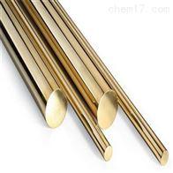 CuNi10铜合金线材