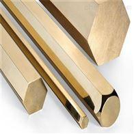 C3602铜合金化学性能