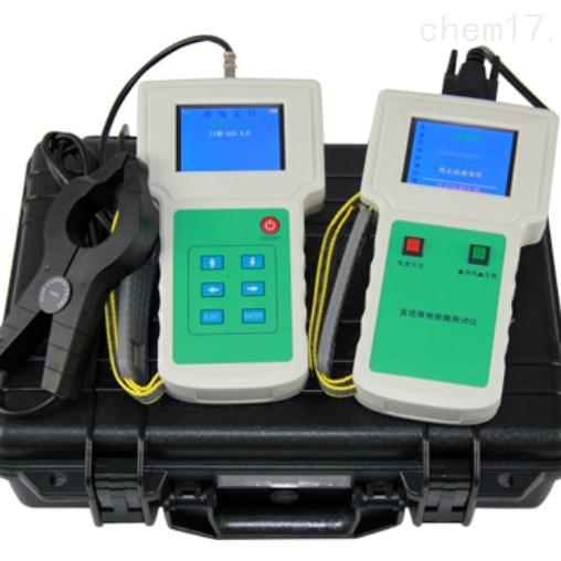 CSDL直流系统接地故障检测仪