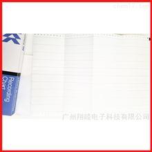 BL-1000-BFUJI富士PHA记录纸