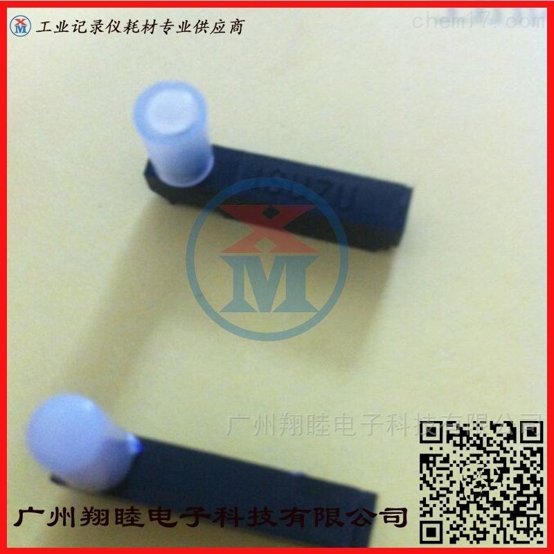 ISUZU东京温湿度记录笔