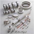 ETE0300220意大利COSMOTEC工业空调