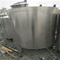 50立方不锈钢储罐质量保障