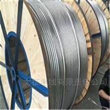 JNRLH/G1A-300/40耐热铝合金导线生产厂家300/40供应