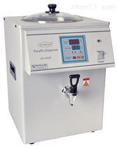石蜡熔融仪 Paraffin Wax Oven Dispenser