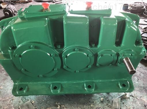 供应:ZSY630-28-1大型硬齿面减速机