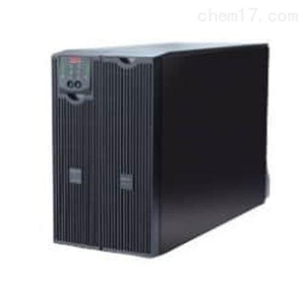 在线式APC UPS电源Smart-SURT8000XLICH