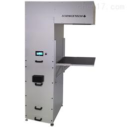 UHE系列Sciencetech超高效穩態太陽光模擬器UHE