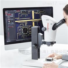 徠卡顯微鏡