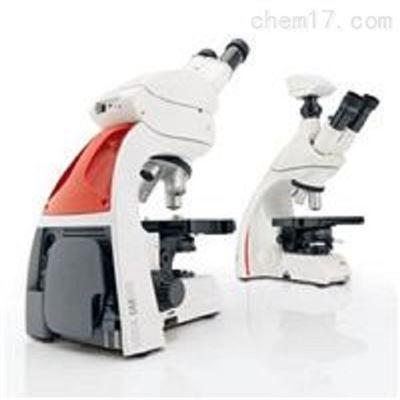 德国Leica徕卡教学生物显微镜DM500/DM750
