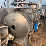 全国回收二手臭氧发生器现货