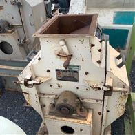 多种回收二手锤片式粉碎机