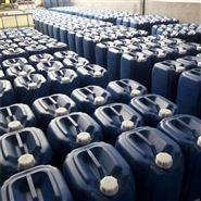 冷却循环水系统专用粘泥剥离剂