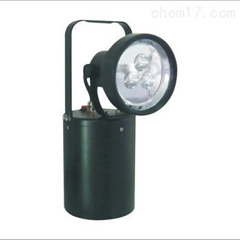 海洋王JIW5281轻便式多功能强光灯