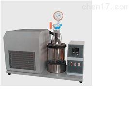 SH603-1自动旋转氧化法防腐蚀测定仪石油SH603