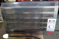 防水温控加热器
