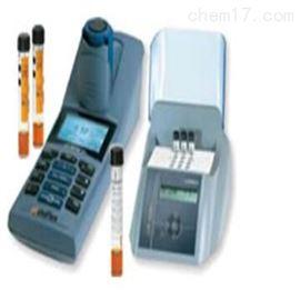 pHotoFlexCOD快速测定仪