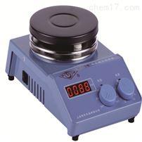 B11-2型轉速磁力攪拌器