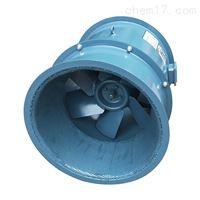JSF-GH-I-250高效低噪声混流风机