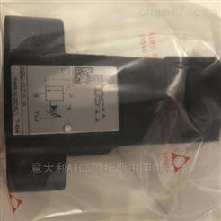 ATOS溢流阀中国正规供应商