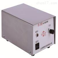 85-2A型司乐磁力搅拌器