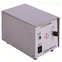 85-2A型司樂磁力攪拌器
