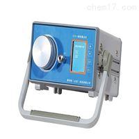 C1011精密冷鏡露點儀