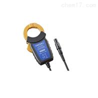 日置AC/DC自动调零电流传感器CT7731