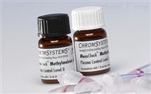 chromsystems 质控