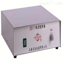 96-1型特大磁力攪拌器