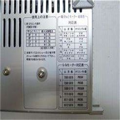 GDB-5F40供应MELEC驱动器