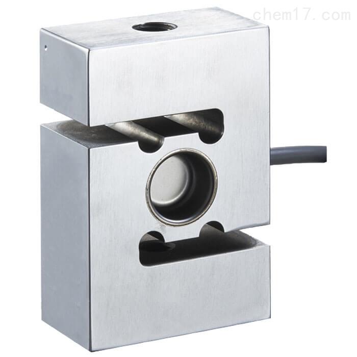 德国威卡WIKA拉/压力传感器