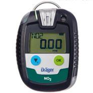 德尔格单一有毒气体检测仪