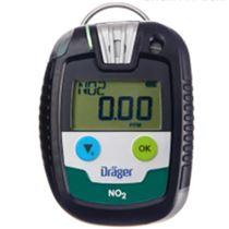 pac8000德尔格单一有毒气体检测仪