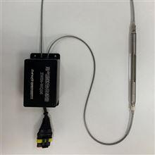 柴油机尾气颗粒物监测